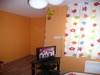 Sirena Apartment10