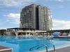 Bourgas Beach Hotel 2
