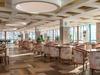 Bourgas Beach Hotel 11