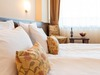 Bourgas Beach Hotel 15
