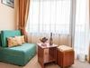Bourgas Beach Hotel 20