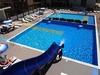 Bourgas Beach Hotel 3