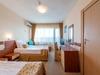 Bourgas Beach Hotel 21