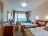 Bourgas Beach Hotel 23