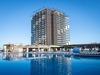 Bourgas Beach Hotel 4