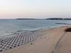 Bourgas Beach Hotel 6