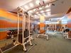 Bourgas Beach Hotel 7