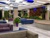 Bourgas Beach Hotel 9