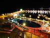 Arena Hotel13