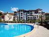 Arena Hotel4