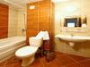 Sunrise All Suite Resort15