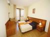 Sunrise All Suite Resort17