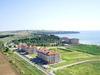 Sunrise All Suite Resort10