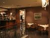 Ventura Hotel Complex21