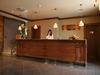 Ventura Hotel Complex5