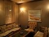 Ventura Hotel Complex8