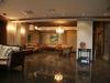 Ventura Hotel Complex9