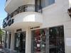 Palazzo Hotel2