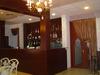 Palazzo Hotel3