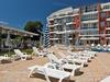Apart-hotel Emberli 3