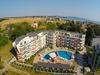 Apart-hotel Emberli 7