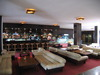 Grand Hotel Varna16