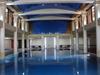 Primoretz Grand Hotel & Spa19