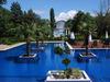 Primoretz Grand Hotel & Spa20