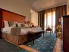 Primoretz Grand Hotel & Spa4