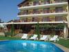 Margarita Hotel2