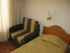 Margarita Hotel5