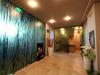 Regina Maria Spa Hotel 12