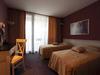 Regina Maria Spa Hotel 3