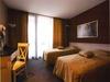 Regina Maria Spa Hotel 9