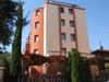 St. Iliya Hotel3