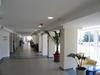 Rubin Hotel9