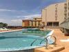 Tropics Hotel2