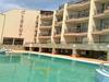 Tropics Hotel3