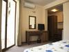 Selena Hotel 3