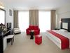 Calypso Hotel17