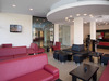 Calypso Hotel25