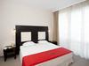 Calypso Hotel6
