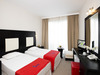 Calypso Hotel9