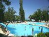Dolphin Hotel20