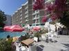 Slavey Hotel2