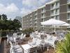 Slavey Hotel3