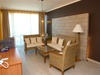 Bilyana Beach Hotel12