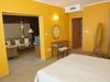 Bilyana Beach Hotel13