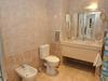 Bilyana Beach Hotel14