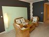 Bilyana Beach Hotel16